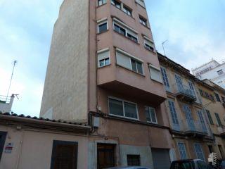 Piso en venta en Palma De Mallorca de 84  m²