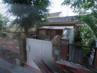 Unifamiliar en venta en Ciempozuelos de 59  m²
