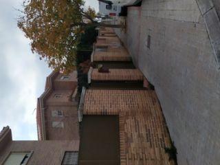 Unifamiliar en venta en Villanueva De La Cañada de 348  m²