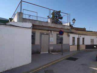 Unifamiliar en venta en San Jose De La Rinconada de 137  m²