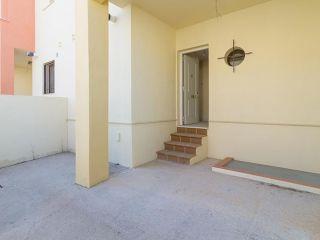 Unifamiliar en venta en Guillena de 213  m²