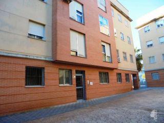 Piso en venta en Jerez De La Frontera de 96  m²