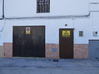 Vivienda en venta en c. sobrealta, 82, Bornos, Cádiz 4