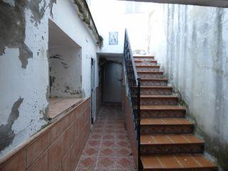 Vivienda en venta en c. sobrealta, 82, Bornos, Cádiz 7