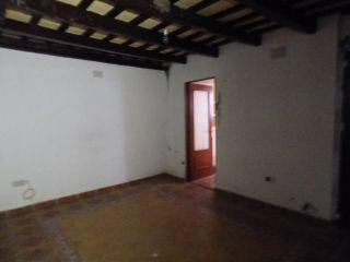 Vivienda en venta en c. sobrealta, 82, Bornos, Cádiz 8