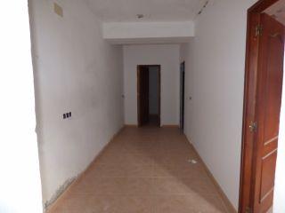 Vivienda en venta en c. sobrealta, 82, Bornos, Cádiz 11