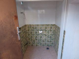 Vivienda en venta en c. sobrealta, 82, Bornos, Cádiz 17