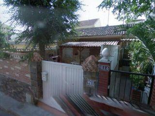 Piso en venta en Ciempozuelos de 59  m²
