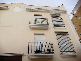 Piso en venta en Alcala Del Rio de 96  m²