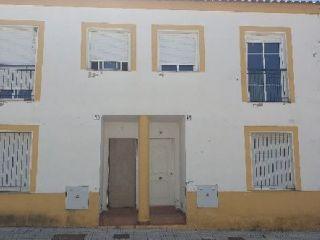 Piso en venta en Alconchel de 87  m²