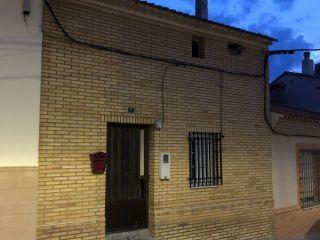 Piso en venta en Pedroñeras, Las de 88  m²