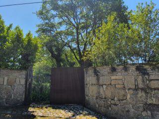 Piso en venta en Corgo, O (san Xoan) de 350  m²