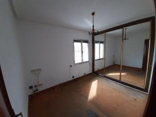 Piso en venta en Oviedo de 41  m²
