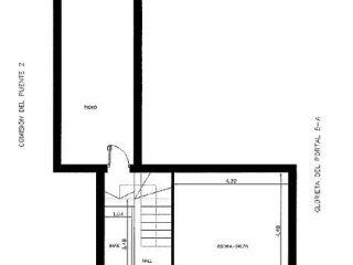 Piso en venta en Milagro de 189  m²