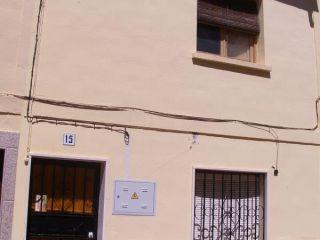 Unifamiliar en venta en Arjonilla de 78  m²