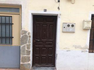 Piso en venta en Torrijos de 66  m²