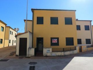 Piso en venta en Aldea Del Cano de 108  m²