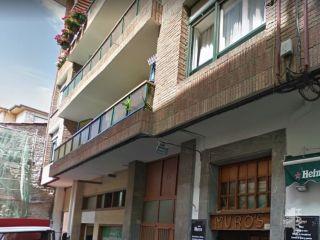 Piso en venta en Castro-urdiales de 111  m²