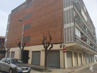 Piso en venta en Pineda De Mar de 83  m²