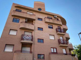 Piso en venta en San Vicente Del Raspeig de 81  m²