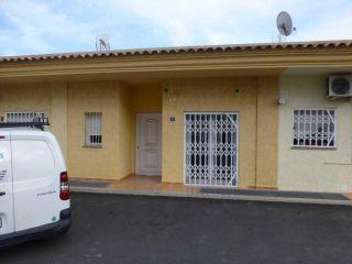 Local en venta en Nucia, La de 78  m²