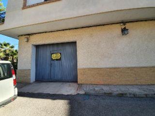 Local en venta en Almoradi de 324  m²
