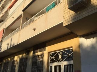 Local en venta en Torrevieja de 84  m²