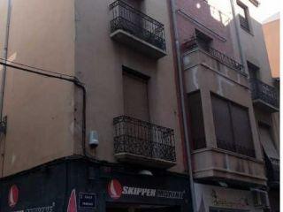 Local en venta en Villena de 158  m²