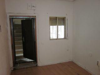 Piso en venta en Madrid de 35  m²