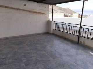 Unifamiliar en venta en Zujar de 207  m²
