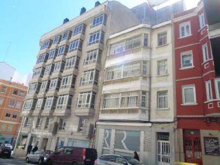 Local en venta en Coruña, A de 88  m²