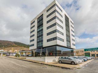 Local en venta en Berrioplano de 3361  m²