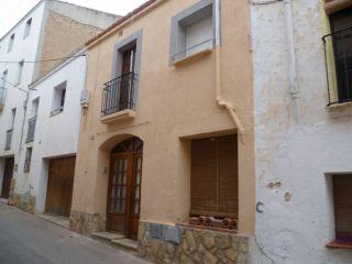 Local en venta en Bonastre de 106  m²