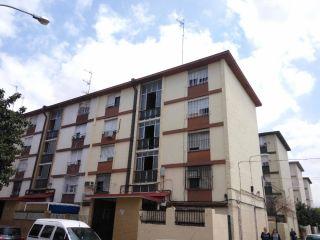 Piso en venta en Sevilla de 57  m²
