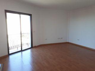 Piso en venta en Arona de 104  m²