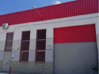 Nave en venta en Barbera Del Valles de 333  m²