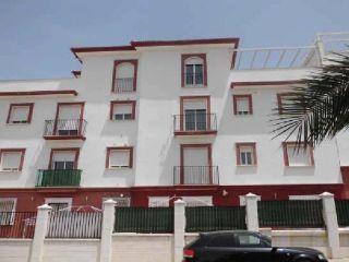 Atico en venta en Priego De Cordoba de 78  m²