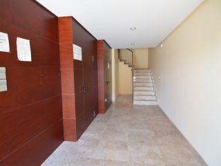 Atico en venta en Villafranca de 114  m²
