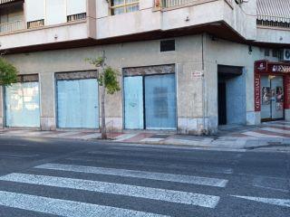 Local en venta en Santa Pola de 141  m²