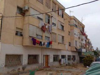 Local en venta en San Javier de 66  m²