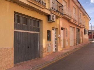 Local en venta en Alhama De Murcia de 96  m²