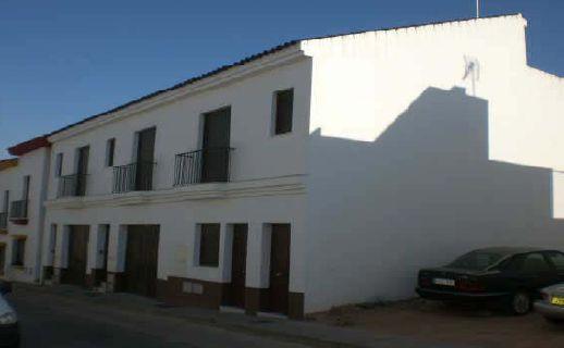 Vivienda en venta en c. mercado, 17, Villablanca, Huelva