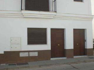 Vivienda en venta en c. mercado, 17, Villablanca, Huelva 3