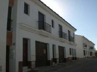 Vivienda en venta en c. mercado, 17, Villablanca, Huelva 2