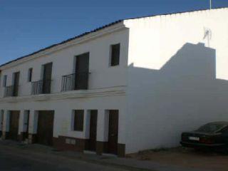 Vivienda en venta en c. mercado, 17, Villablanca, Huelva 1