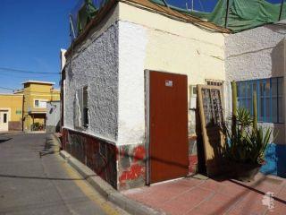 Piso en venta en Huércal De Almería de 77  m²