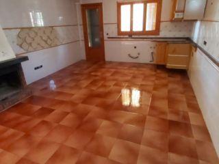 Vivienda en venta en c. des pi, s/n, Sa Font Seca, Illes Balears 5