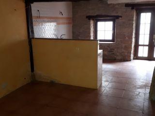 Atico en venta en Berantevilla de 274  m²