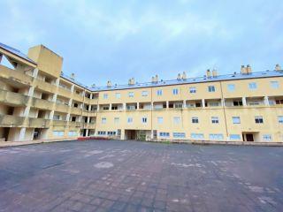 Duplex en venta en Ameneiral, O (perlio) de 115  m²