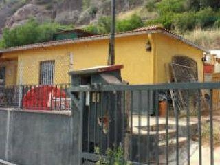 Piso en venta en Castellbell I El Vilar de 61  m²